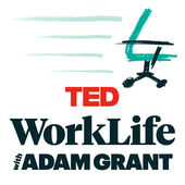 Work Life with Adam Grant